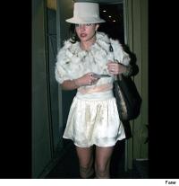 Britney_05
