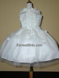 Infant_dresses_t5167_wte