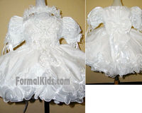 Infant_pageant_dresses_t7744wte