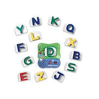 Leap_frog_fridge_phonics_magnetic_setres